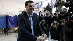 Λε Μοντ: Οι δανειστές επιθυμούν την πολιτική αναταραχή που θα προκληθεί από τις πρόωρες ελληνικές