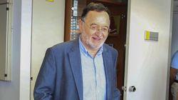 Λαφαζάνης: Για τη ρήξη θα ευθύνονται ο Τσίπρας και η κυβέρνηση που έχουν μπει στο δρόμο τρίτου