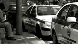 Σε ποιες περιοχές πήγαν τα κινητά «Αστυνομικά Τμήματα» που ίδρυσε ο