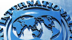 H Ελλάδα κατέβαλε στο ΔΝΤ 186,3 εκατ. ευρώ για την αποπληρωμή
