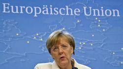 «Η πολιτική της Μέρκελ οδηγεί την Ελλάδα στον