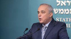Ο ισραηλινός πρωθυπουργός ανακοίνωσε συμφωνία για την εκμετάλλευση των κοιτασμάτων φυσικού