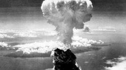 70 χρόνια μετά την Χιροσίμα: Οι απειλές των πυρηνικών όπλων – Βόρεια Κορέα, Ιράν και Ισλαμικό