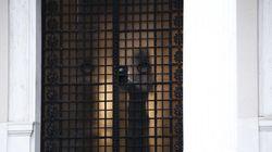 Στον Τσίπρα, Τσακαλώτος - Σταθάκης για άρση των