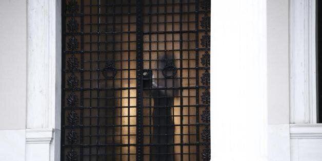 Στον Τσίπρα, Τσακαλώτος - Σταθάκης για άρση των αδιεξόδων με στόχο τη