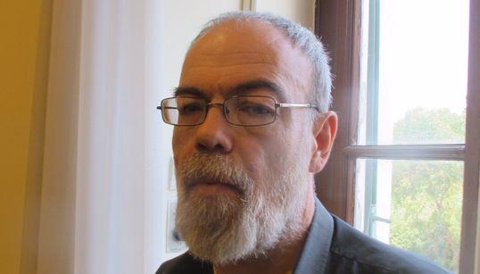 Γιώργος Κυρίτσης: Ο αντικοινοβουλευτισμός είναι ακροδεξιά αντίληψη, ακόμα και όταν εκφέρεται από