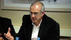 Μάρδας: Μέχρι τις 20 Αυγούστου θα ολοκληρωθούν οι διαπραγματεύσεις με τους
