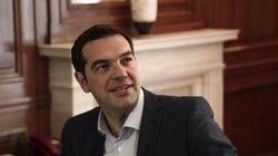 Τσίπρας: Άμεσα νομοσχέδιο που θα καταργεί το αφορολόγητο των