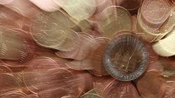 100δισ. ευρώ «κέρδισε» η Γερμανία εξαιτίας της ελληνικής κρίσης, σύμφωνα με το Ινστιτούτο