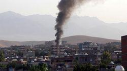 Τουρκία: 390 νεκροί μαχητές και 400 τραυματίες οι απώλειες του ΡΚΚ μέσα σε δύο