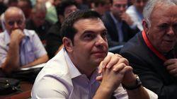 Τα αγκάθια προς τις κάλπες. Τα σενάρια διάσπασης του ΣΥΡΙΖΑ, το μπλόκο της Κεντρικής Επιτροπής και η συνεργασία με τους