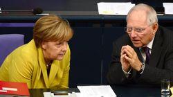 Το CDU ψάχνει τον «κατάσκοπο» που συμμάχησε με τον