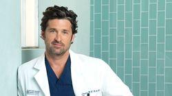 Η δημιουργός του «Grey's Anatomy» εξηγεί (επιτέλους) γιατί σκότωσε τον Derek