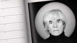 27 μικρές εξομολογήσεις του εκκεντρικού «πατέρα» της Pop Art, Andy