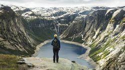 Οι 10 συν 10 πιο ακριβές και πιο φθηνές χώρες εάν σχεδιάζετε ένα ταξίδι στο