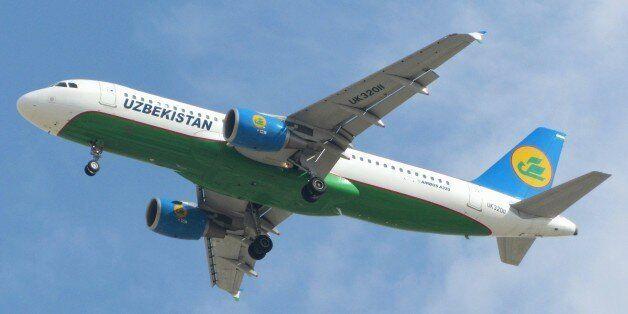 Απόφαση «σοκ» αεροπορικής εταιρίας: Συγγνώμη δεν μπορείτε να πετάξετε επειδή είστε