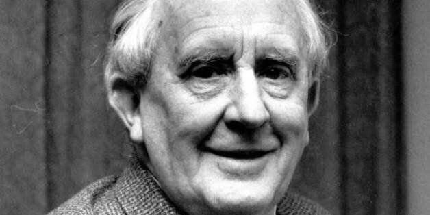 Μια πρώιμη, ημιτελής ιστορία του J.R.R. Tolkien έρχεται σύντομα στα ράφια των