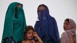 Ηνωμένα Έθνη: Αυξάνονται οι άμαχοι που σκοτώνονται στο