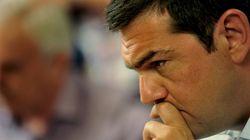 Le Monde: Γιατί άλλαξε στάση ο Τσίπρας και συμφώνησε σε μέτρα που δεν θα αποδεχόταν πριν από τρεις