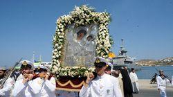 Η Ελλάδα γιορτάζει το «Πάσχα του καλοκαιριού» - Τα έθιμα, οι παραδόσεις και οι εορτασμοί για τον