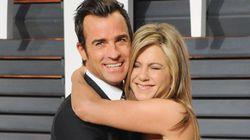 Ο Howard Stern αποκάλυψε αρκετές λεπτομέρειες από τον γάμο της Jennifer Aniston με τον Justin