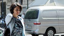 Βελκουλέσκου: Το ΔΝΤ θα χρηματοδοτήσει την Ελλάδα όταν η Ευρώπη λάβει μέτρα ελάφρυνσης του
