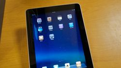Παιχνίδι μνήμης από το iPad βοηθά όσους πάσχουν από