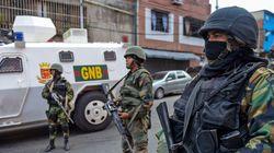 Βενεζουέλα: Αιματηρό πλιάτσικο σε σούπερ