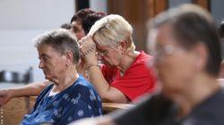 «Παγωμένη» η κροατική κοινή γνώμη από τις εξελίξεις στην υπόθεση
