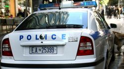 Το έγκλημα πάει... διακοπές: Πλούσια δράση συμμοριών σε Μύκονο, Μήλο, Σαντορίνη, Ζάκυνθο και