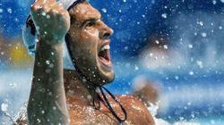 Το πήραμε! Χάλκινο μετάλλιο η Ελλάδα. Στην τρίτη θέση του κόσμου η Εθνική Ανδρών στο