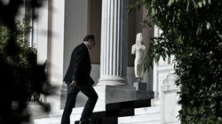 Σταθάκης: Το νέο δάνειο από τον ESM θα είναι 30ετούς