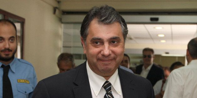 «Βαριά» ατζέντα στη συνάντηση της ΕΣΕΕ με τους εκπροσώπους των