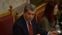 Μητρόπουλος: Ούτε η Θάτσερ δεν θα εφάρμοζε τέτοιο