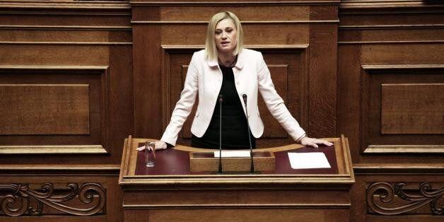 Πέντε βουλευτές του ΣΥΡΙΖΑ σηκώνουν «αντάρτικο» στη