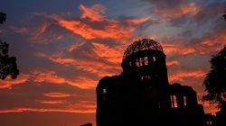 Ο «Τρούλος της Χιροσίμα» είναι το μοναδικό μνημείο της πόλης των