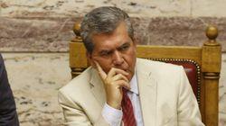 Μητρόπουλος: Έρχεται το πιο ακραίο νεοφιλελεύθερο πρόγραμμα. Χρειαζόμαστε