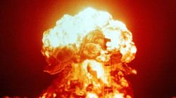 Ο πραγματικός πυρηνικός τρόμος: Όλες οι πυρηνικές εκρήξεις από το 1945 μέχρι