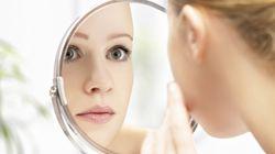 7 πράγματα για την υγεία και τον χαρακτήρα σας που μαρτυρεί η εμφάνισή