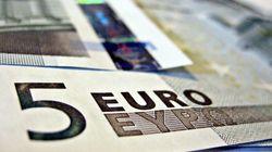 Ernst & Young: Οι επιχειρηματίες κύρια πηγή δημιουργίας θέσεων εργασίας το
