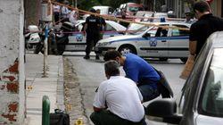 Άγνωστος πυροβόλησε εναντίον αστυνομικών στα