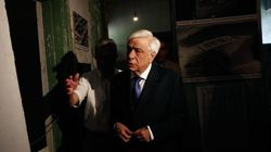 Επικοινωνία Παυλόπουλου με Ντράγκι, Ολάντ εν όψει του Eurobroup της