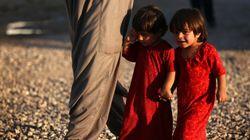 Στα 165 δολάρια «κοστολογεί» τη ζωή των παιδιών το Ισλαμικό Κράτος. Στη δημοσιότητα τα
