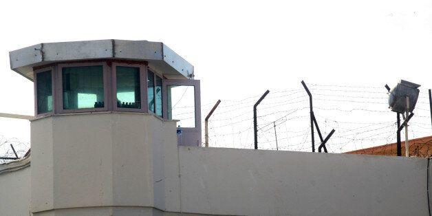 «Πυρά» κρατουμένων για τρομοκρατία κατά Πανούση με αφορμή εφόδους σε κελιά στον Κορυδαλλό – Τι απαντά...