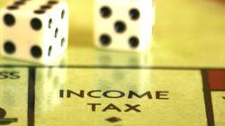 Τα νέα φορολογικά «βάρη» που φέρνει η συμφωνία με τους