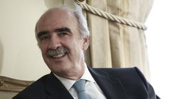 Μεϊμαράκης: Θέλουμε στη ΝΔ όσους ψήφισαν