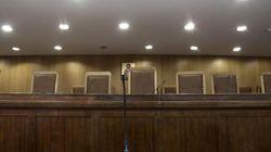ΤΑΙΠΕΔ: Βαριές ποινικές ευθύνες μελών του συμβουλίου εμπειρογνωμόνων και του δ.σ για το σκάνδαλο των 28