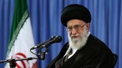 Αλί Χαμενεΐ: Θα αψηφήσω την αμερικανική πολιτική παρά την