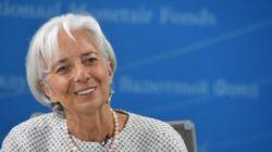 Τα 4 κλειδιά για την επίλυση της ελληνικής κρίσης κατά τη