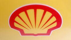 Η Shell προχωρά σε 6.500